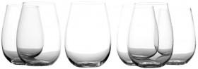 30-off-Evolve-Stemless-Glass-6-Pack on sale