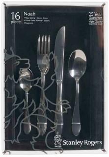 50-off-Stanley-Rogers-Noah-16-Piece-Cutlery-Set on sale