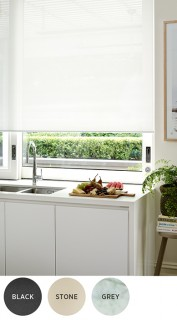 30-to-50-off-Platinum-Sunscreen-Roller-Blinds on sale