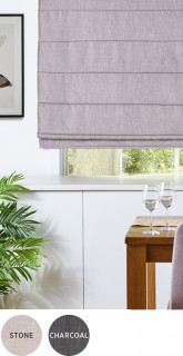 40-off-Rylee-Roman-Blinds on sale