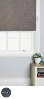 50-off-Seattle-Sunout-Roller-Blinds on sale