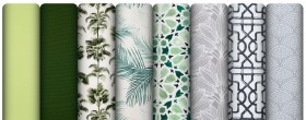 40-off-All-Outdoor-Fabric on sale