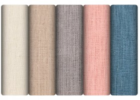 50-off-All-Pure-Linen-Furnishing-Fabric on sale