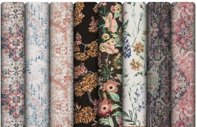 40-off-All-Tapestry-Fabric on sale
