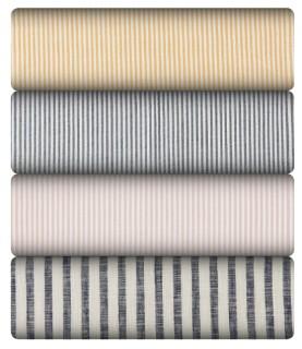 Yarn-Dyes-Stripes on sale