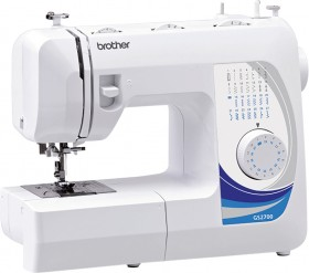 Brother-GS2700-Sewing-Machine on sale