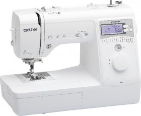 Brother-Innov-IS-A16-Sewing-Machine on sale