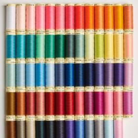 Gutermann-Threads on sale