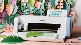 Brother-Scan-N-Cut-SDX1000-Machine on sale