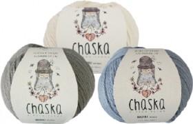 25-off-NEW-Chaska-Muhu-8ply-50g on sale