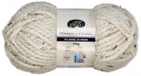 30-off-Moda-Vera-Mega-Tweed on sale