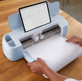 NEW-Cricut-Maker-3-Machine on sale