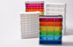 25-off-Crafters-Choice-Storage on sale