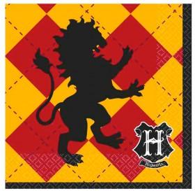 Harry-Potter-Beverage-Napkins-16-Pack on sale