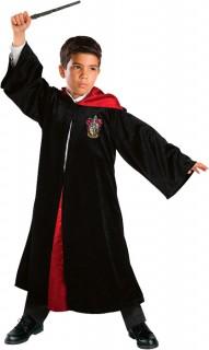 Harry-Potter-Kids-Costume on sale