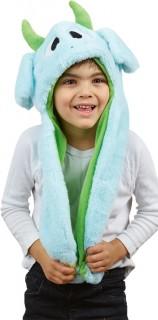 Monster-Moving-Ear-Hat on sale