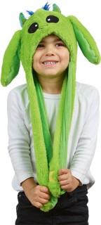 Alien-Moving-Ear-Hat on sale
