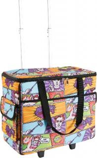 Semco-Multi-Sewing-Machine-Trolley-Bag on sale