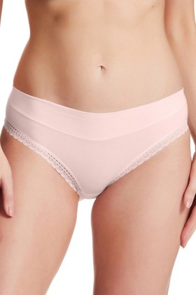 Perfects-Cotton-Hicut-with-Comfort-Waist-Lace-Trim on sale
