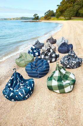 Life-Outdoor-Beanbag on sale