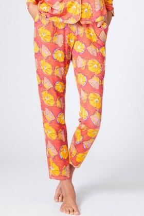 Mia-Lucce-Pop-Art-Pj-Pants on sale