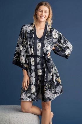 Mia-Lucce-Satin-Robe on sale