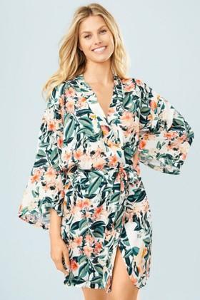 Mia-Lucce-Allover-Printed-Robe on sale