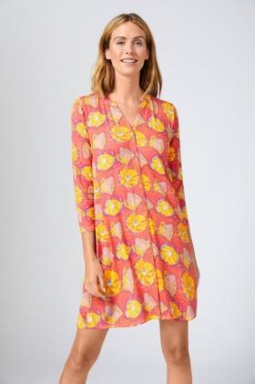 Mia-Lucce-Pop-Art-Nightshirt on sale