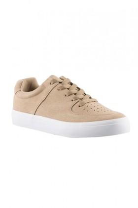 Barbara-Sneaker on sale