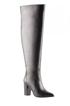Hanover-Knee-Boot on sale