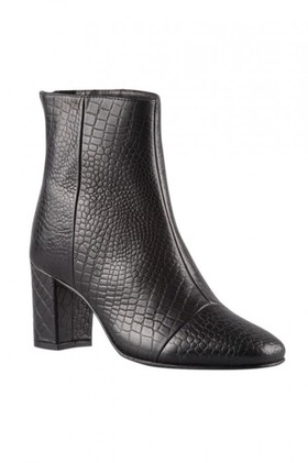 Lincon-Ankle-Boot on sale