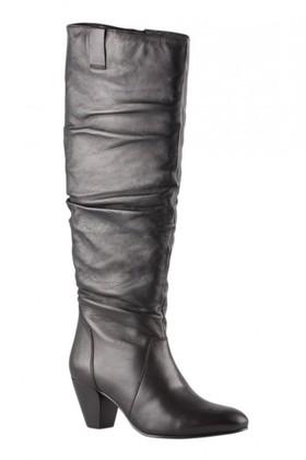 Maldon-Leg-Boot on sale