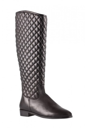 Margate-Leg-Boot on sale