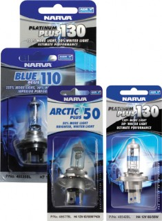 20-off-Narva-Halogen-Performance-Headlight-Globes on sale