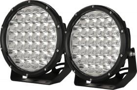 Enduralight-220mm-Driving-Light-LED-Kit on sale