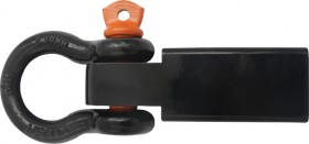 XTM-Tow-Hitch-with-Shackle on sale