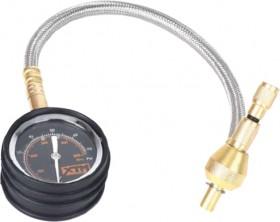 XTM-Deflator-Tyre-Gauge on sale