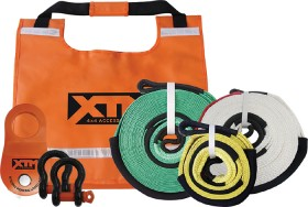 XTM-7-Piece-Recovery-Kit on sale