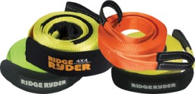 Ridge-Ryder-Recovery-Straps on sale