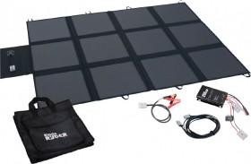 Ridge-Ryder-200W-Solar-Blanket on sale
