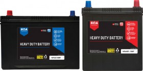 50-off-Trade-in-Automotive-4WD-Batteries on sale