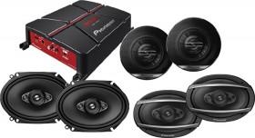 20-off-Pioneer-Speakers-Amps on sale