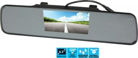 SCA-43-Mirror-Mounted-Reversing-Camera-System on sale