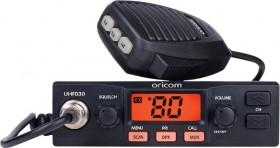Oricom-5W-Compact-UHF-CB-Radio on sale