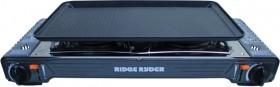 Ridge-Ryder-Double-Burner-Butane-Stove on sale