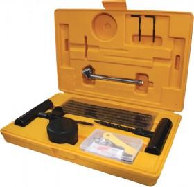 Ridge-Ryder-43-Piece-Tyre-Repair-Kit on sale