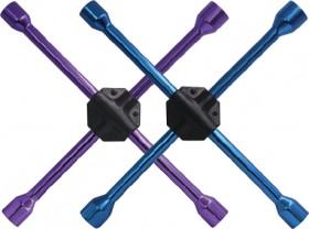 SCA-Anodized-Wheel-Brace on sale