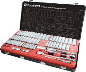 ToolPRO-69-Piece-Deep-Socket-Set on sale