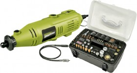 Rockwell-Shop-Series-130W-Rotary-Tool on sale