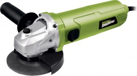 Rockwell-Shop-Series-100mm-750W-Angle-Grinder on sale